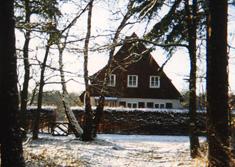 Forsthaus Uelzen
