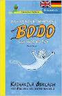 Das kleine Gespenst Bodo  und der Brief