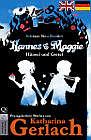 Hannes und Maggie