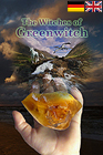 The Witches of Greenwitch