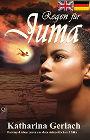 Juma's Rain