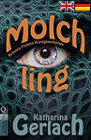 Molchling