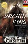 Urchin King