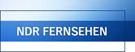 NDR-Fernsehen