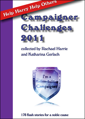Campaigner Challenges 2011