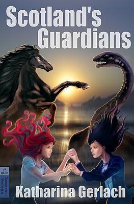 Scotland's Guardians