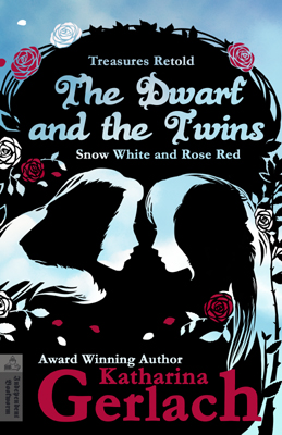 The Dwarf and the Twins