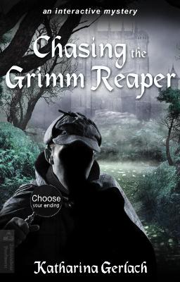 Chasing the Grim(m) Reaper