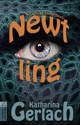 Newtling