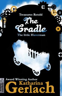 The Cradle (short teaser)