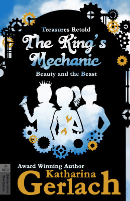 The King's Mechanic